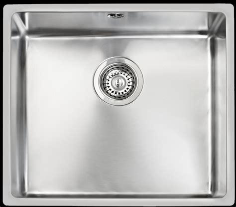 teka kitchen sink teka mount kitchen sinks bowls beautiful 2687