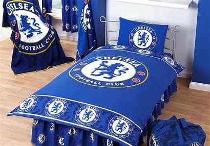 Chelsea Fc Wallpapers Football Club Bedroom Players