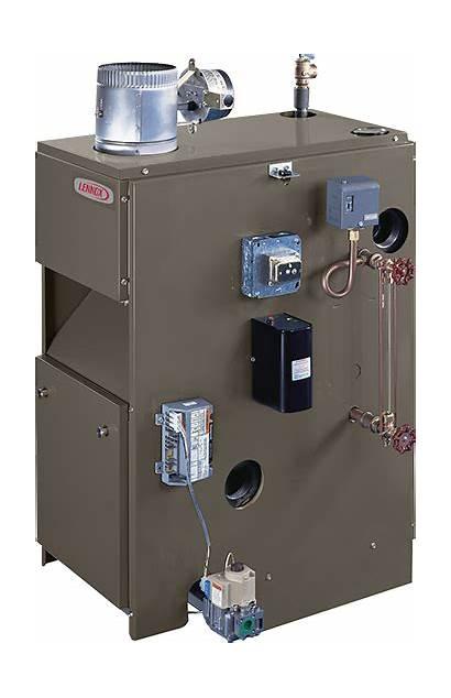 Boiler Gas Steam Fired Repair Nj Lennox