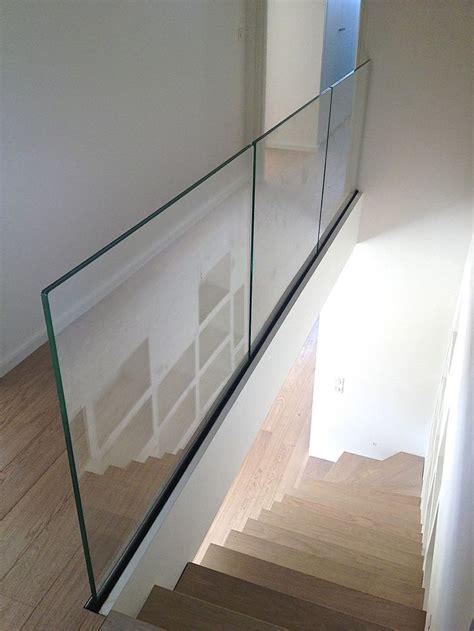 glass stair banisters r 233 sultat de recherche d images pour quot garde corps en