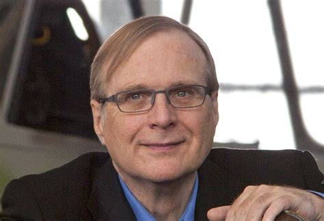 microsoft  founder paul allen dies   internet