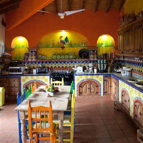 casa machaya oaxaca  gusta el contraste del estilo