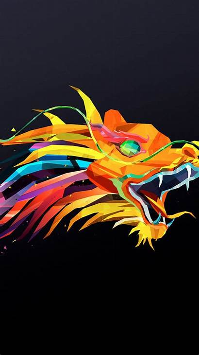 Dragon Kindle Fire Wallpapers Galaxy Razr S4