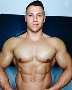48 Best Natural Bodybuilding  U0026 Fitness Images On Pinterest