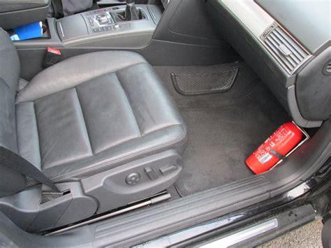 nettoyer vitre interieur voiture 28 images comment laver interieur pare brise des conseils