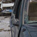 dealership  donate  vehicle