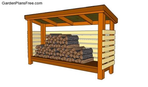 wood shed plans   woodworking