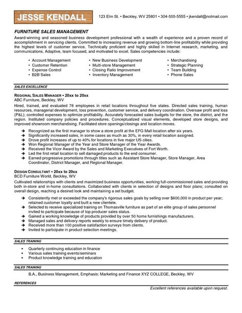 Creative Sales Manager Resume by 17 Best Images About Resumes On Creative
