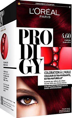 coloration rouge comment avoir les cheveux rouge les