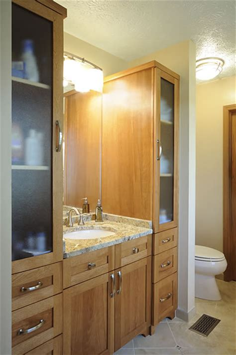 bathroom remodeling columbus ohio 5 awesome tips for a