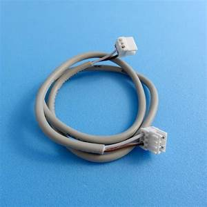 Wire Harness For Thetford C X   C403 L Cassettes