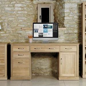 Buy Home Or Office Desks Online Pine Walnut Oak