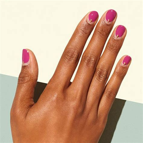 New Image Nails Discover Nail Salons And Nail Bars Treatwell