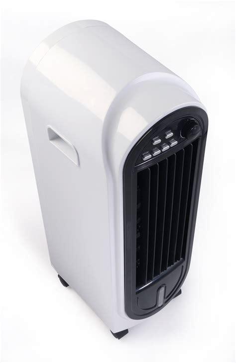 beldray    air cooler humidifier  purifier beldray