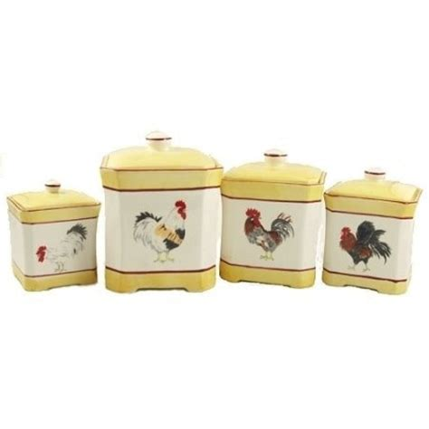 country canister sets for kitchen 1000 images about primitive country dinnerware