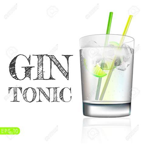 gin tonic bilder gin tonic experience bij proeflokaal charlies hoorngids de nieuwsbron voor hoorn zwaag en