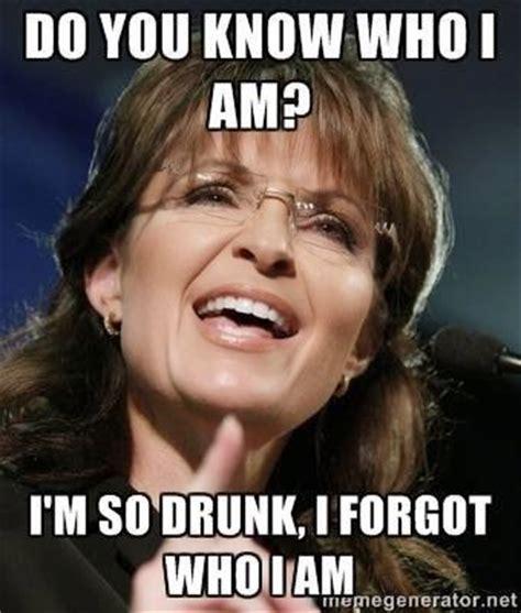 Sarah Palin Memes - sarah palin meme olympics image memes at relatably com