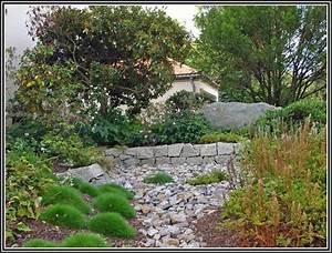 Garten Und Landschaftsbau Dresden : hansel garten und landschaftsbau dresden garten house ~ A.2002-acura-tl-radio.info Haus und Dekorationen