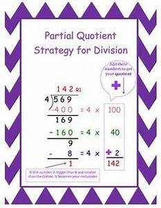 Multiplication Chart All The Way To 30 Easy Way To Remember The Steps Of Long Division Oh My