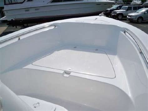 Tidewater Boats For Sale Ta by 2012 Archives Page 116 Of 325 Boats Yachts For Sale
