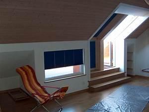 Dachbalkon Nachträglich Einbauen : dachfenster mit balkon ~ Michelbontemps.com Haus und Dekorationen