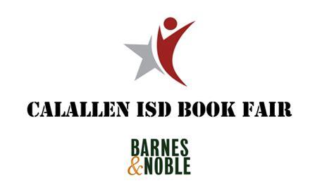 calallen independent school district homepage