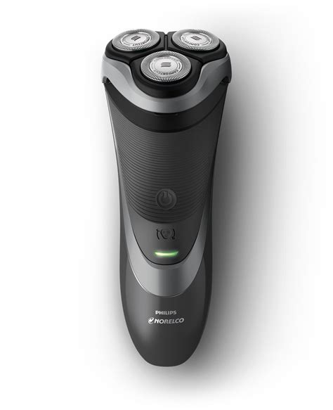 amazoncom philips norelco electric shaver beauty