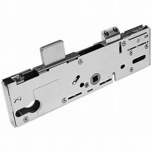 Era Saracen Gearbox Door Lock Centre Case Replacement Upvc Mechanism 45mm 662712714530