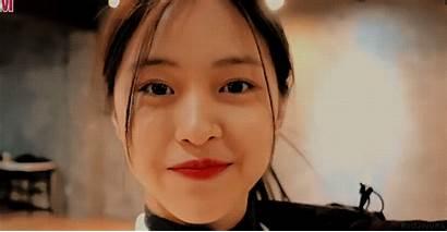 Wattpad Ryujin Member Itzy Female Girlfriend X1