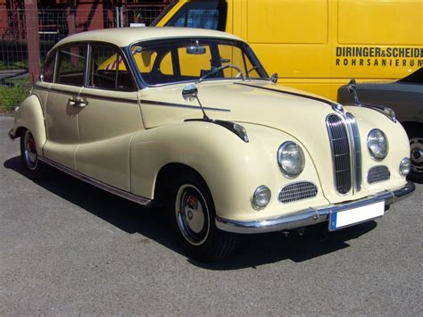 Captain America Big Brother 1937 Fiat 508 C Balilla 1100