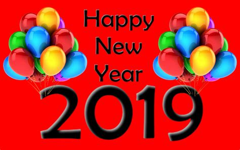 year images greeting card happy   year wishes