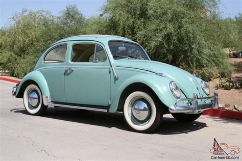 original volkswagen beetle volkswagen beetle original 2017 ototrends net