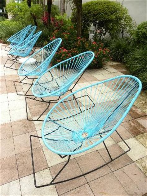 bungee cord lounge chairs picture of surfcomber miami south a kimpton hotel miami