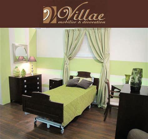 acheter chambre maison de retraite décoration en maison de retraite parole aux professionnels