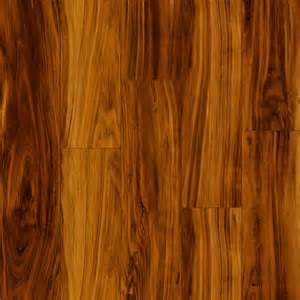 laminate flooring scratch resistant laminate flooring