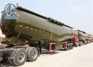 Semi Trailer Trucks Factory  Buy Good Quality Semi Trailer Trucks Products From China