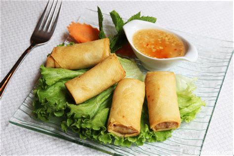 la cuisine restaurant lyon la maison thaï restaurant lyon réserver horaires téléphone avis lyonresto