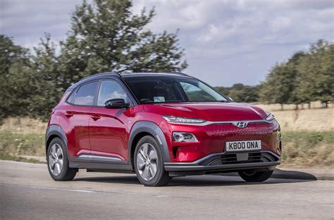 top 10 best electric hatchbacks 2019 autocar