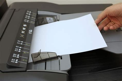 Companies Leverage Document Scanning Services To Boost. Umd School Of Engineering Top Usa Gold Buyers. Best Family Life Insurance Plans. Murfreesboro Dui Attorney Cnc Spindle Repair. Payday Loans Henderson Nv Download Best Games. Marriage Counseling Articles Put In Stocks. Massachusetts Personal Injury Lawyers. Best Low Interest Credit Cards. Four Star Realty Denver Reverse Mortgages Hud