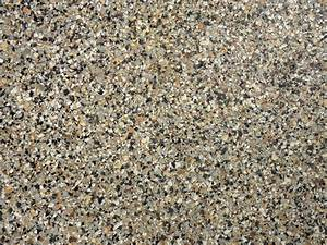 Granite Style Linoleum Floor Texture Photos Public Domain