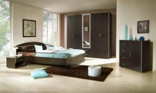 blue bedroom decorating ideas master bedroom decorating ideas blue and brown room decorating ideas home decorating ideas