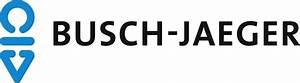 Busch Jaeger Steckdosen : busch jaeger schalter und steckdosen elektroland24 ~ Orissabook.com Haus und Dekorationen