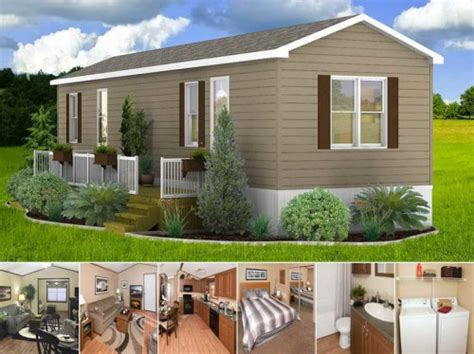 Modular Home Definition (17 Photos)  Bestofhousenet  16647
