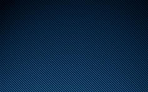 Carbon Fiber Desktop Background Blue Carbon Fiber Wallpaper Hd Pixelstalk Net