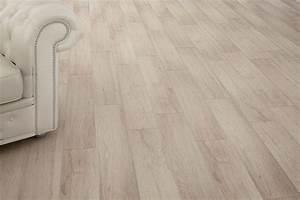 Gres porcellanato effetto legno Sostenibile cenere 15x90 Ceramiche