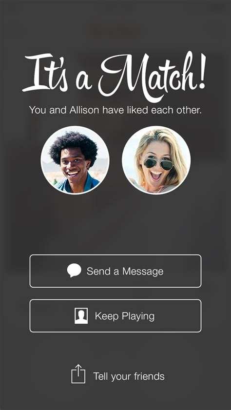 card template tinder tinder challenged by millennials who won t pay for dating
