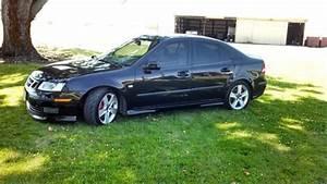 Buy Used 2006 Saab 9