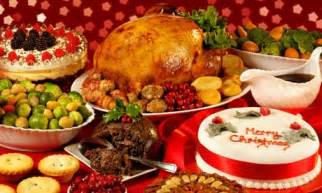how to cheat at christmas dinner maid in essex domestic cleaners