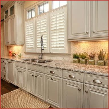 sherwin williams paint for kitchen cabinets best paint color for kitchen cabinets sherwin williams 9288