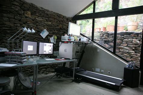 bureau tapis roulant bureau tapis roulant pour marcheur immobile développeur